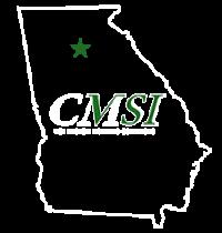 VSI Custom Molding Solutions